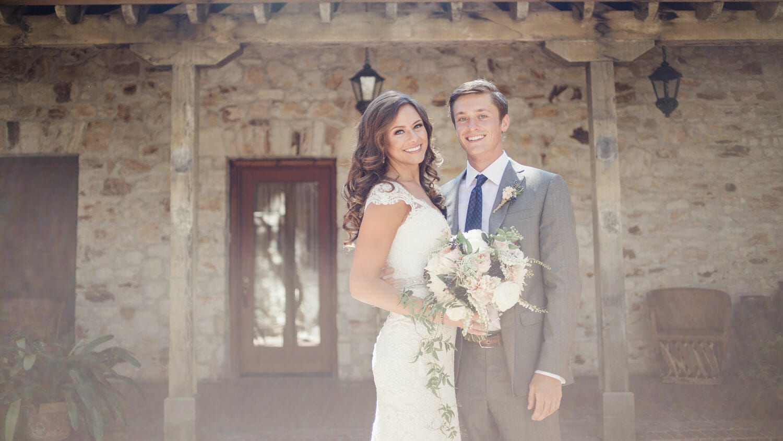 wedding-carmel-valley-holman-ranch-jennifer-adam-141