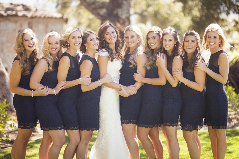 wedding-carmel-valley-holman-ranch-jennifer-adam-152