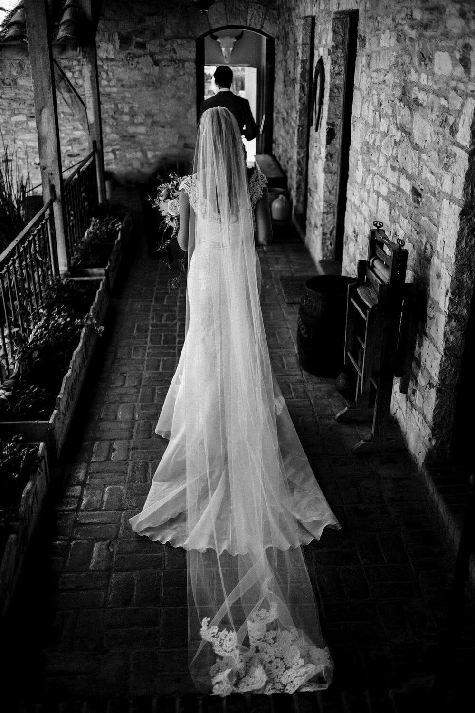 wedding-carmel-valley-holman-ranch-jennifer-adam-156