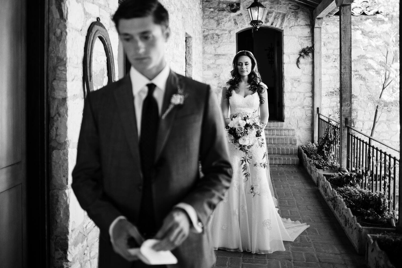 wedding-carmel-valley-holman-ranch-jennifer-adam-157