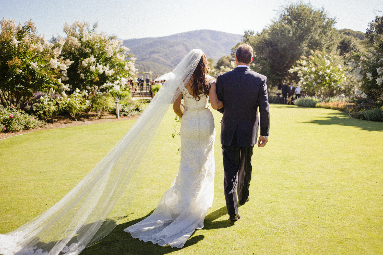 wedding-carmel-valley-holman-ranch-jennifer-adam-158