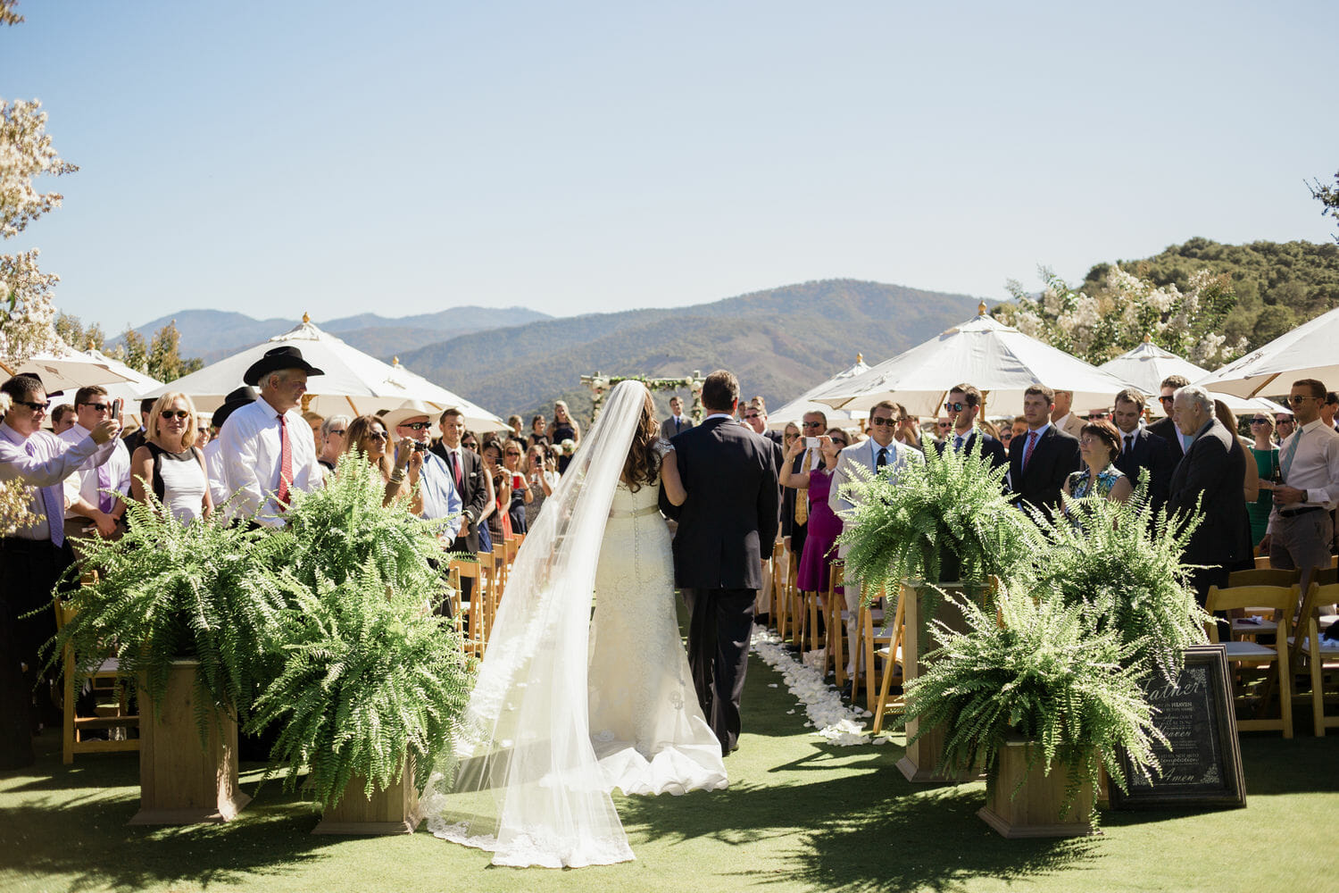 wedding-carmel-valley-holman-ranch-jennifer-adam-159