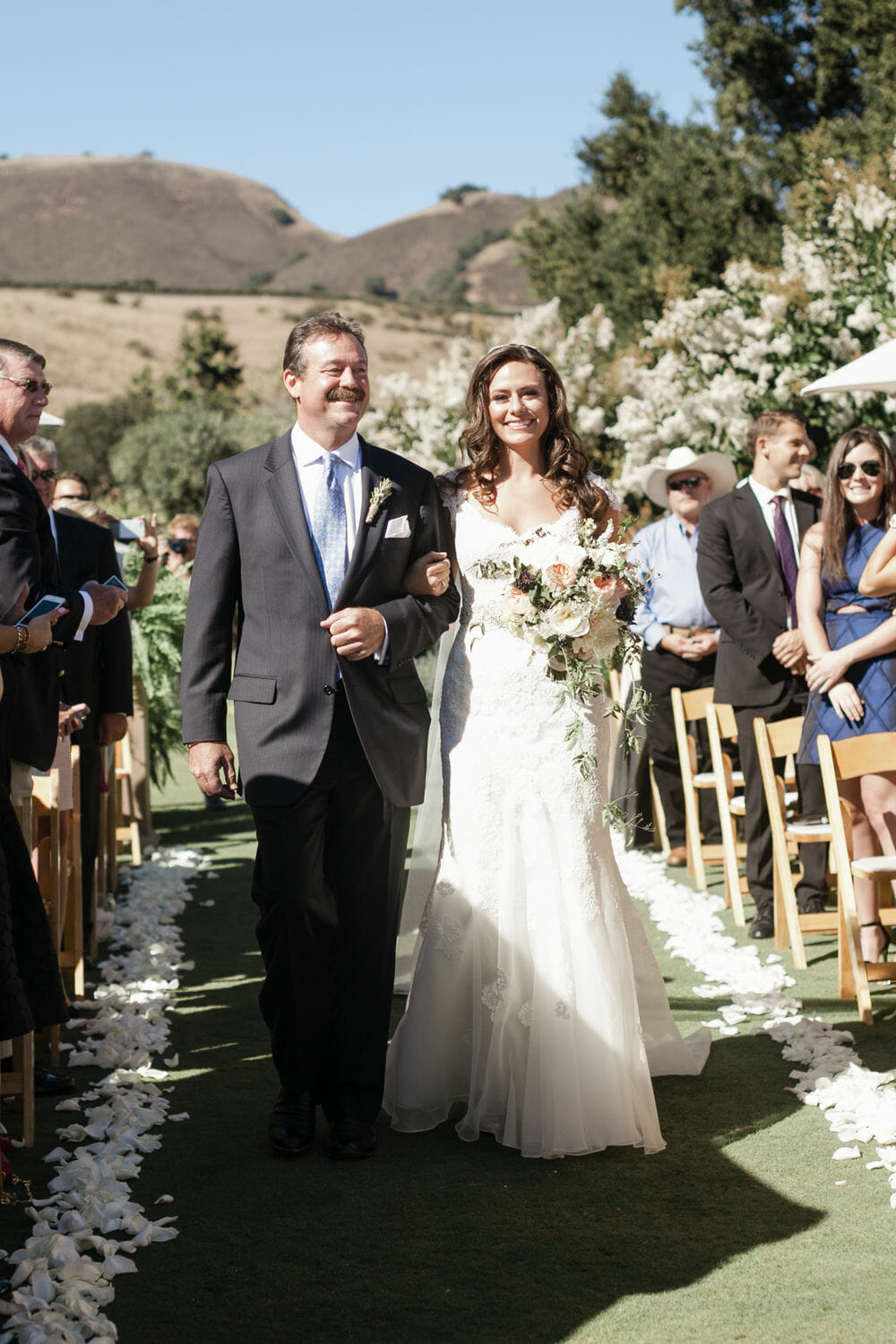 wedding-carmel-valley-holman-ranch-jennifer-adam-160