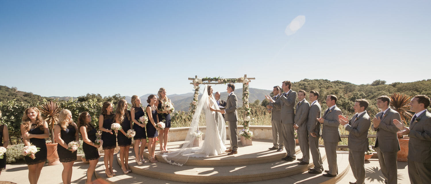 wedding-carmel-valley-holman-ranch-jennifer-adam-162
