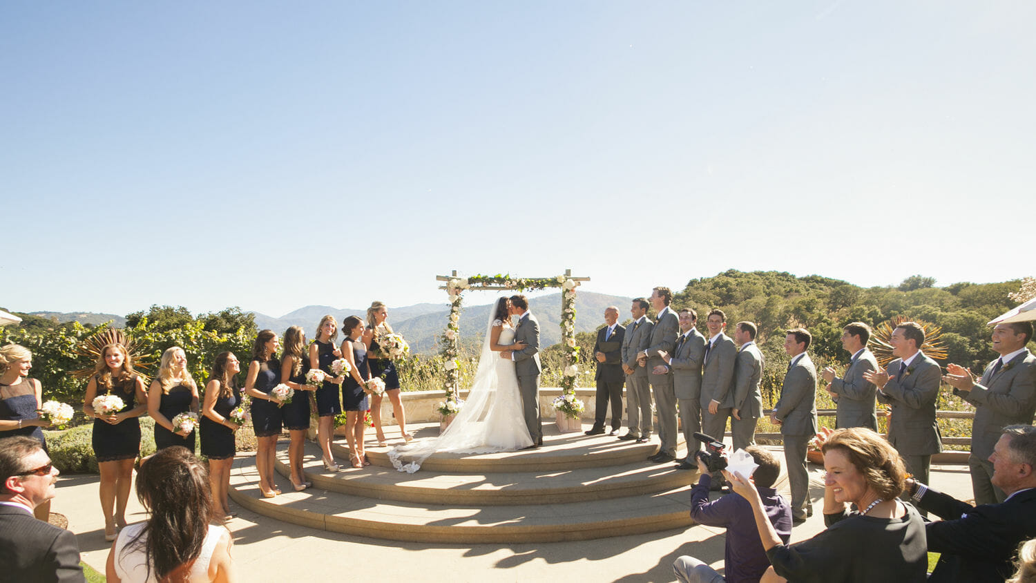 wedding-carmel-valley-holman-ranch-jennifer-adam-166