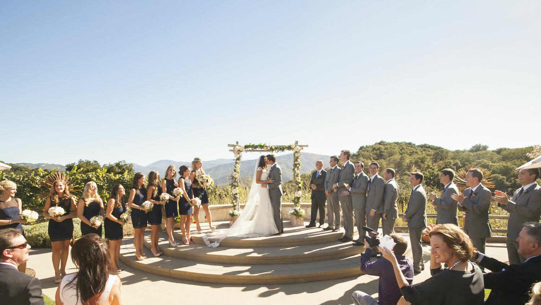 wedding-carmel-valley-holman-ranch-jennifer-adam-166