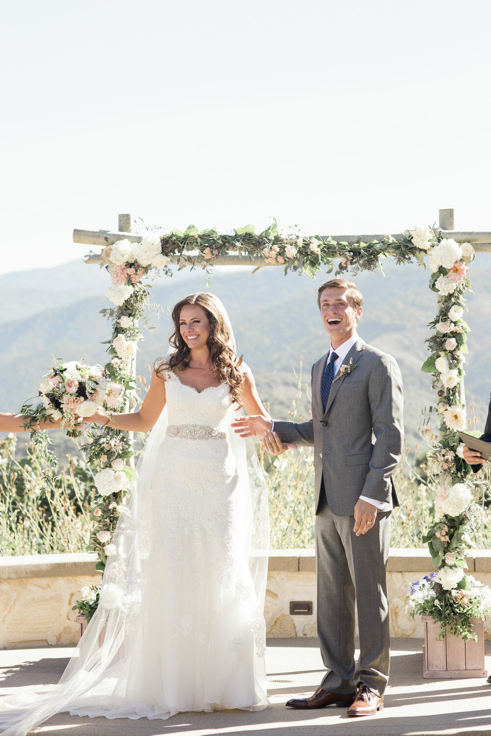 wedding-carmel-valley-holman-ranch-jennifer-adam-167