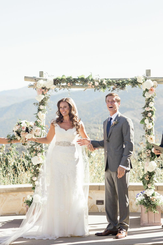 wedding-carmel-valley-holman-ranch-jennifer-adam-167