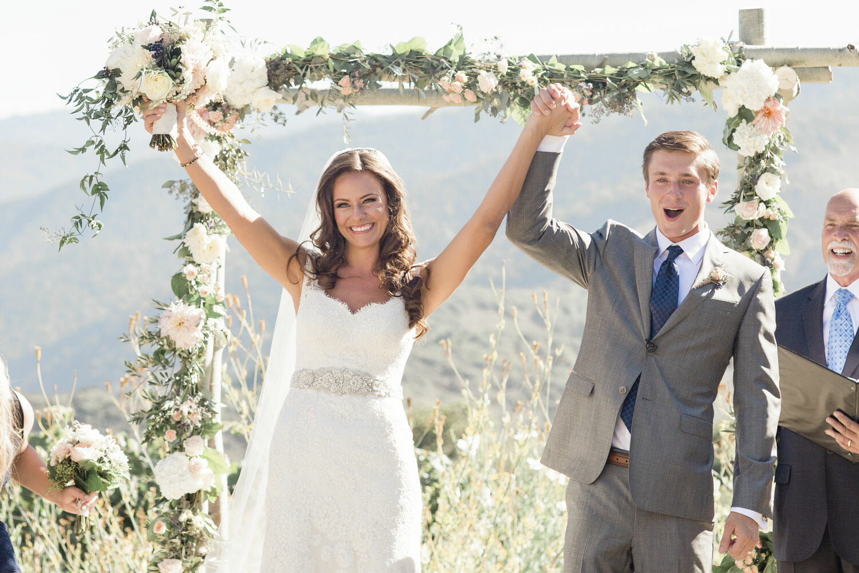 wedding-carmel-valley-holman-ranch-jennifer-adam-168