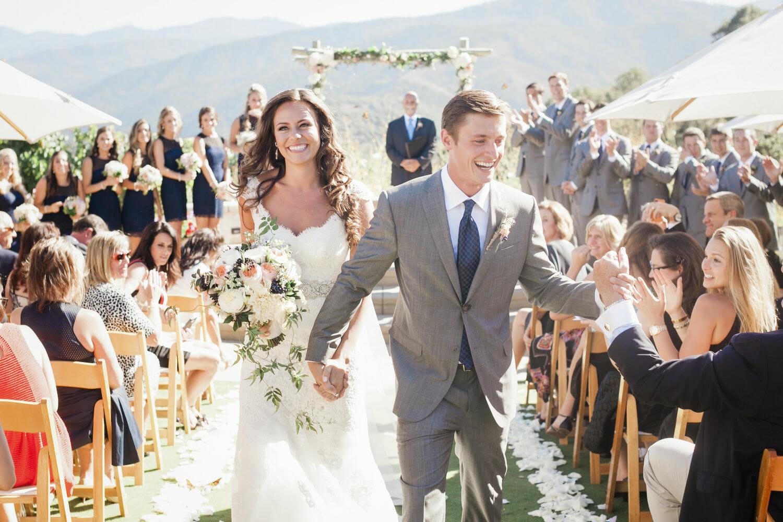 wedding-carmel-valley-holman-ranch-jennifer-adam-169