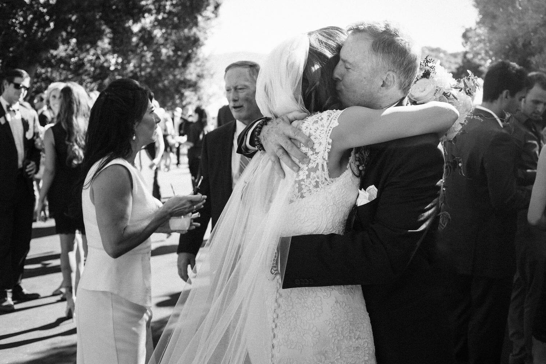 wedding-carmel-valley-holman-ranch-jennifer-adam-173