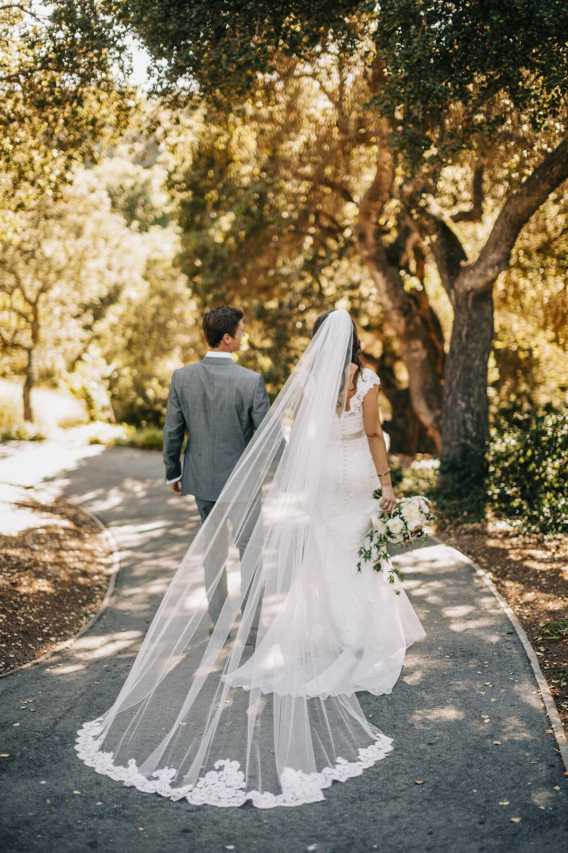 wedding-carmel-valley-holman-ranch-jennifer-adam-177