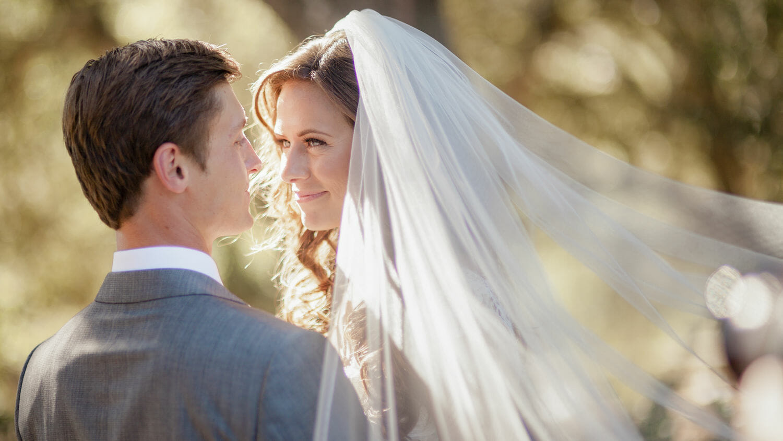 wedding-carmel-valley-holman-ranch-jennifer-adam-183