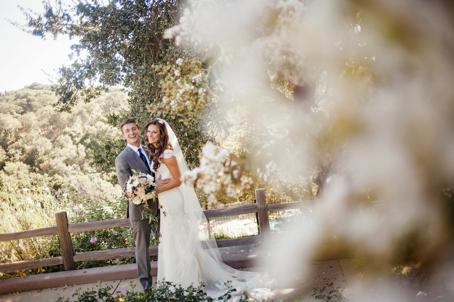 wedding-carmel-valley-holman-ranch-jennifer-adam-184