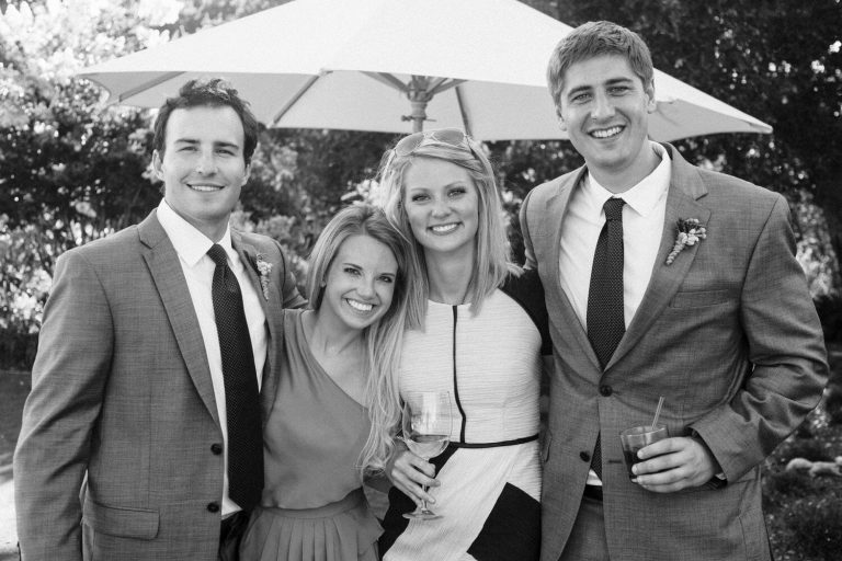 wedding-carmel-valley-holman-ranch-jennifer-adam-196