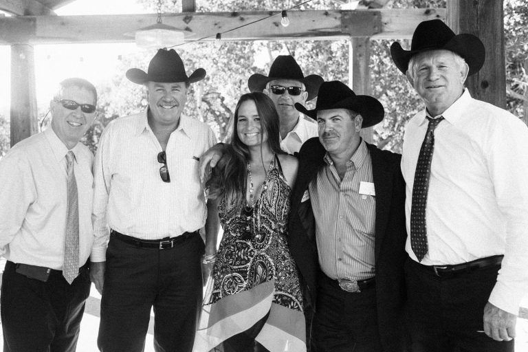wedding-carmel-valley-holman-ranch-jennifer-adam-199