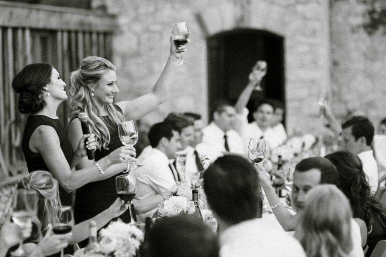 wedding-carmel-valley-holman-ranch-jennifer-adam-215