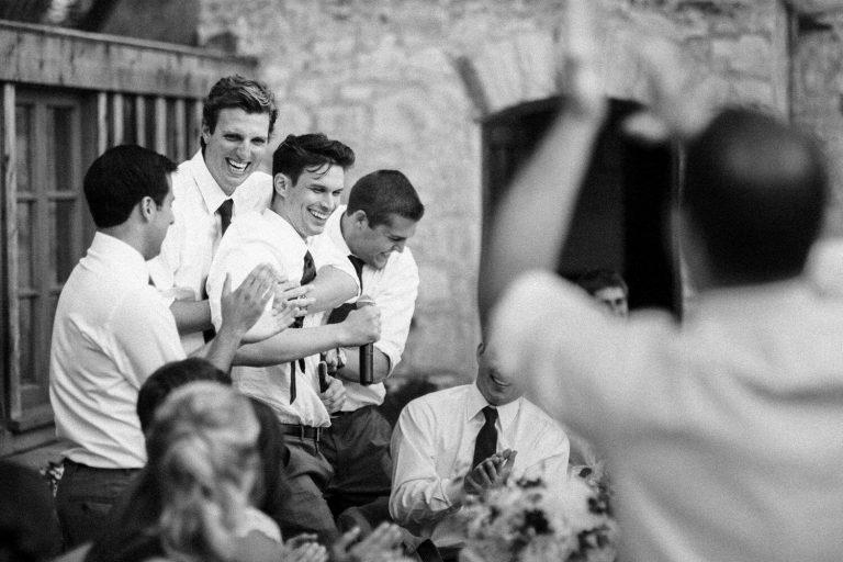 wedding-carmel-valley-holman-ranch-jennifer-adam-218