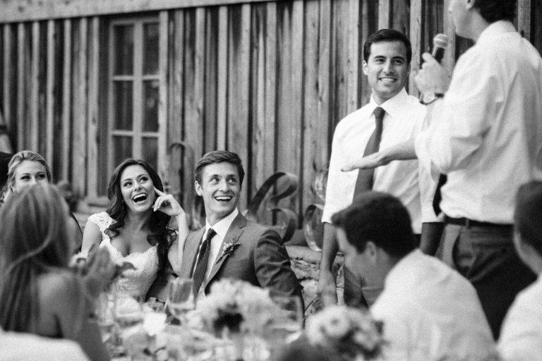wedding-carmel-valley-holman-ranch-jennifer-adam-219