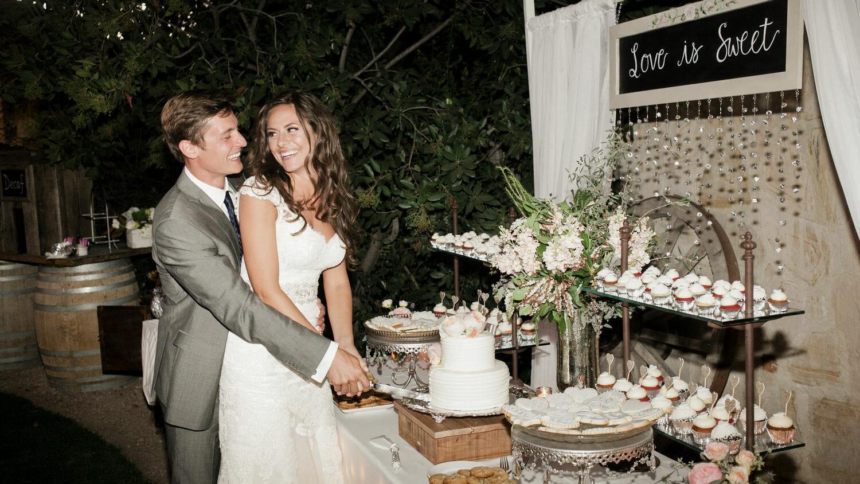 wedding-carmel-valley-holman-ranch-jennifer-adam-223