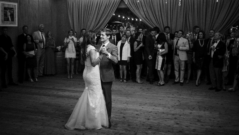 wedding-carmel-valley-holman-ranch-jennifer-adam-227