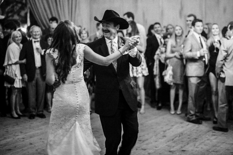 wedding-carmel-valley-holman-ranch-jennifer-adam-232
