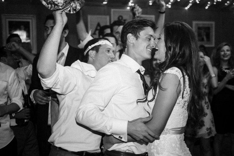 wedding-carmel-valley-holman-ranch-jennifer-adam-243