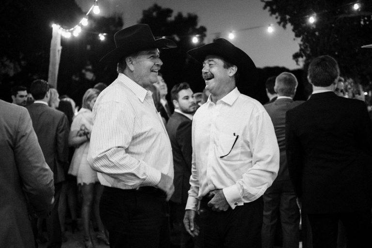 wedding-carmel-valley-holman-ranch-jennifer-adam-246