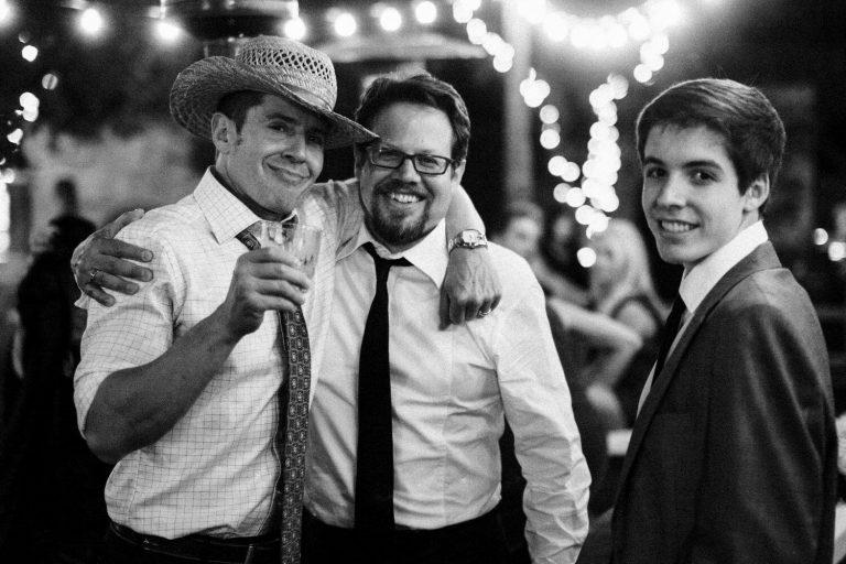 wedding-carmel-valley-holman-ranch-jennifer-adam-247