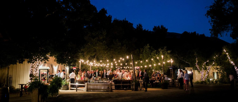 wedding-carmel-valley-holman-ranch-jennifer-adam-249