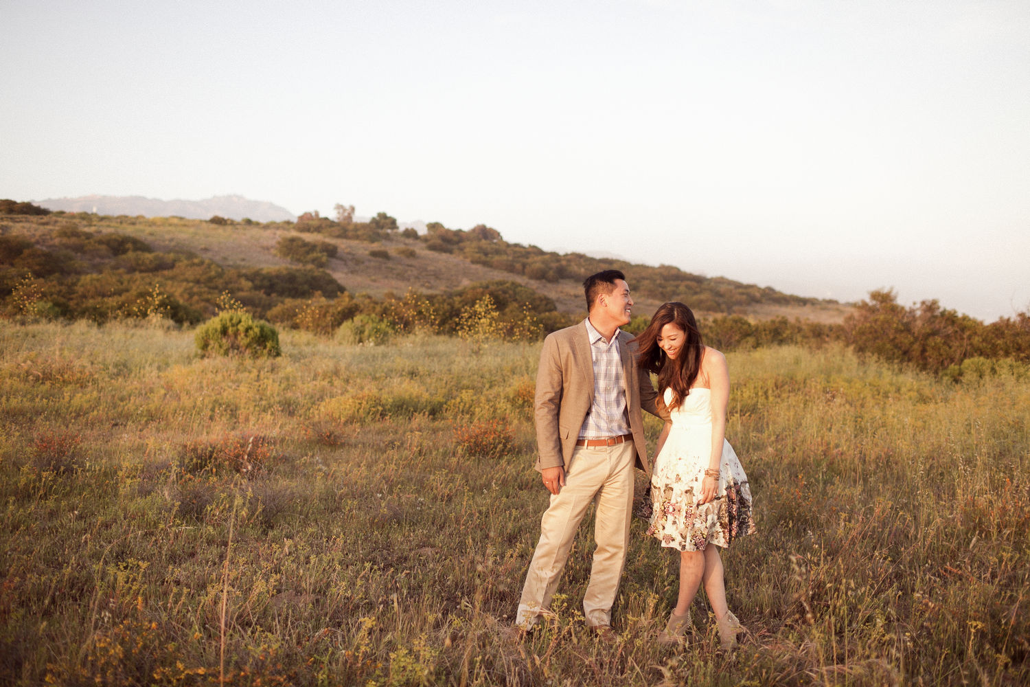 engagement-sessions-johnandjoseph-cu0412_lldk7049