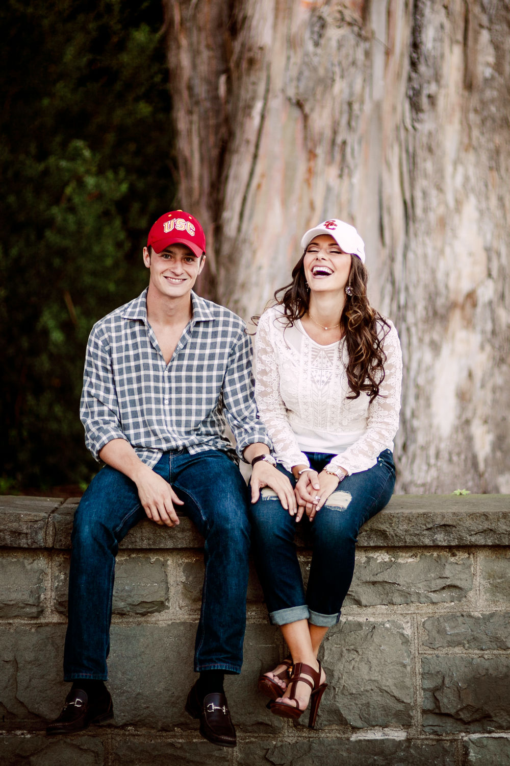 engagement-sessions-johnandjoseph-di1013_jbaw7074