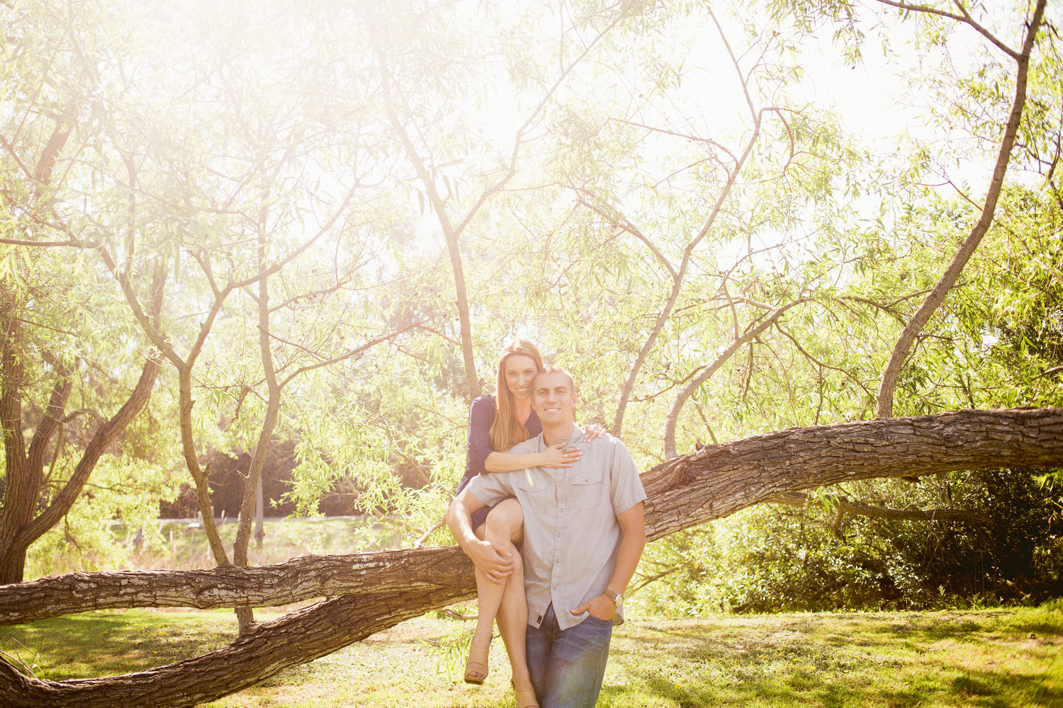 engagement-sessions-johnandjoseph-hi0320_twbg8066