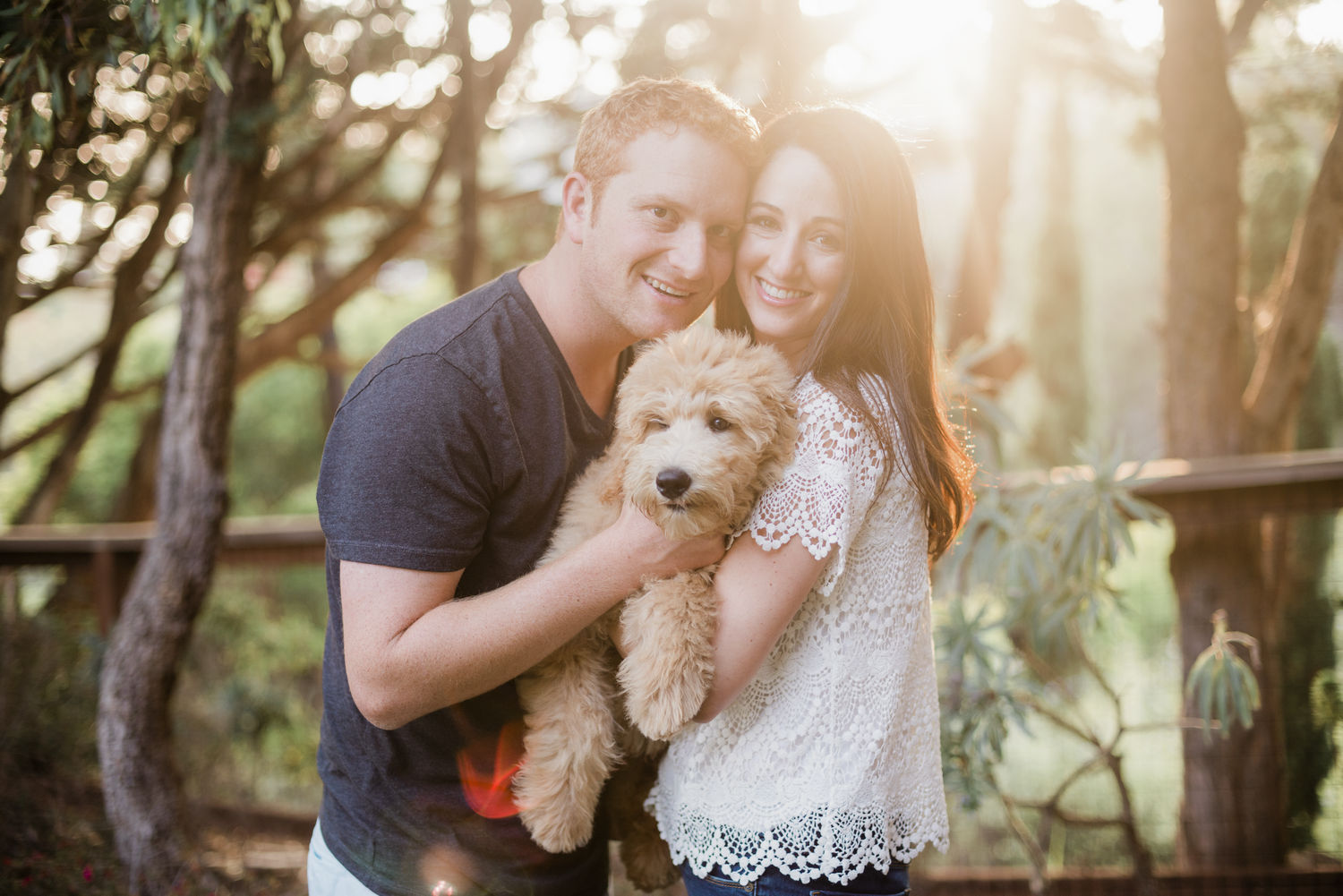 engagement-sessions-johnandjoseph-jy0820_ekds7091