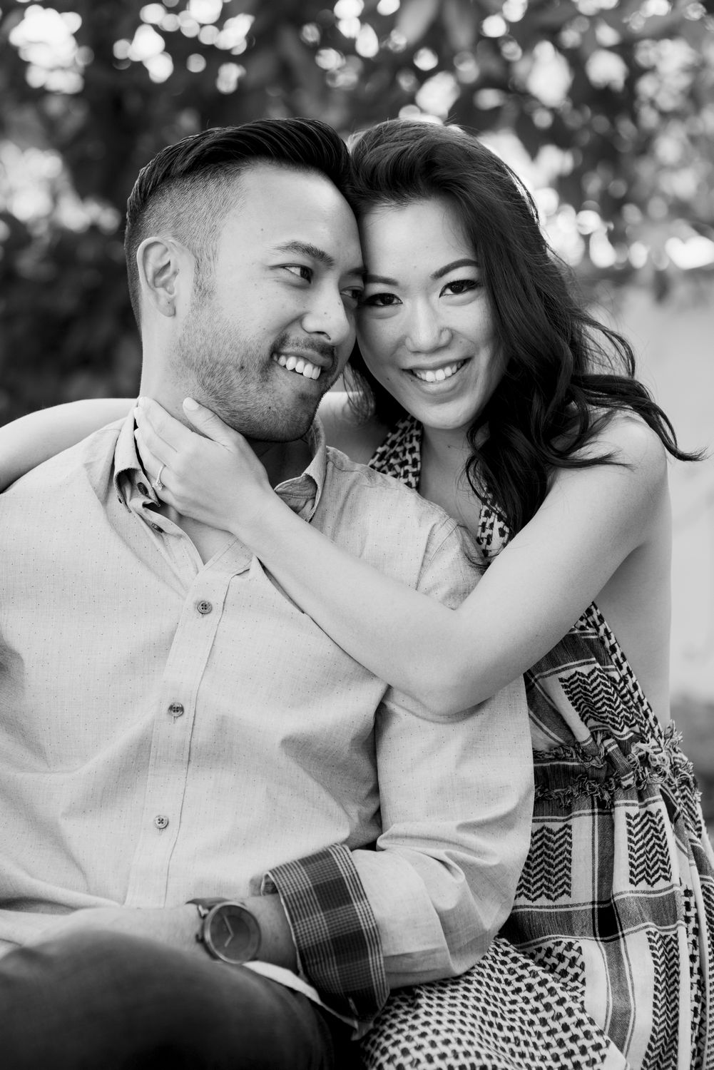 engagement-sessions-johnandjoseph-kn1204_143842_0245