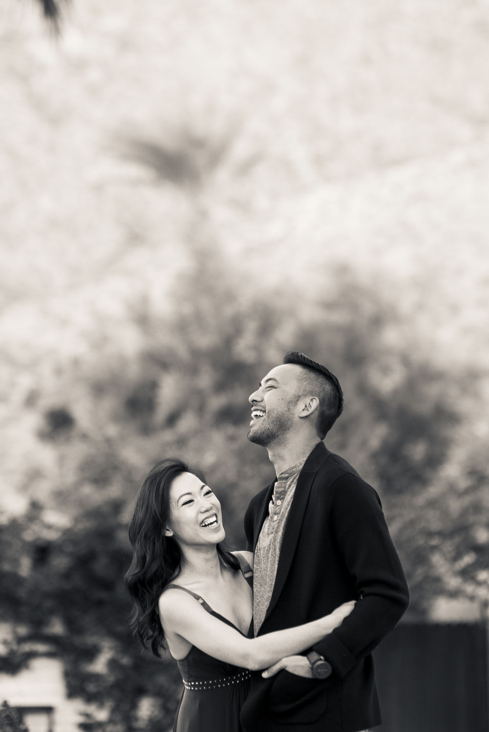 engagement-sessions-johnandjoseph-kr1204_170411_0015