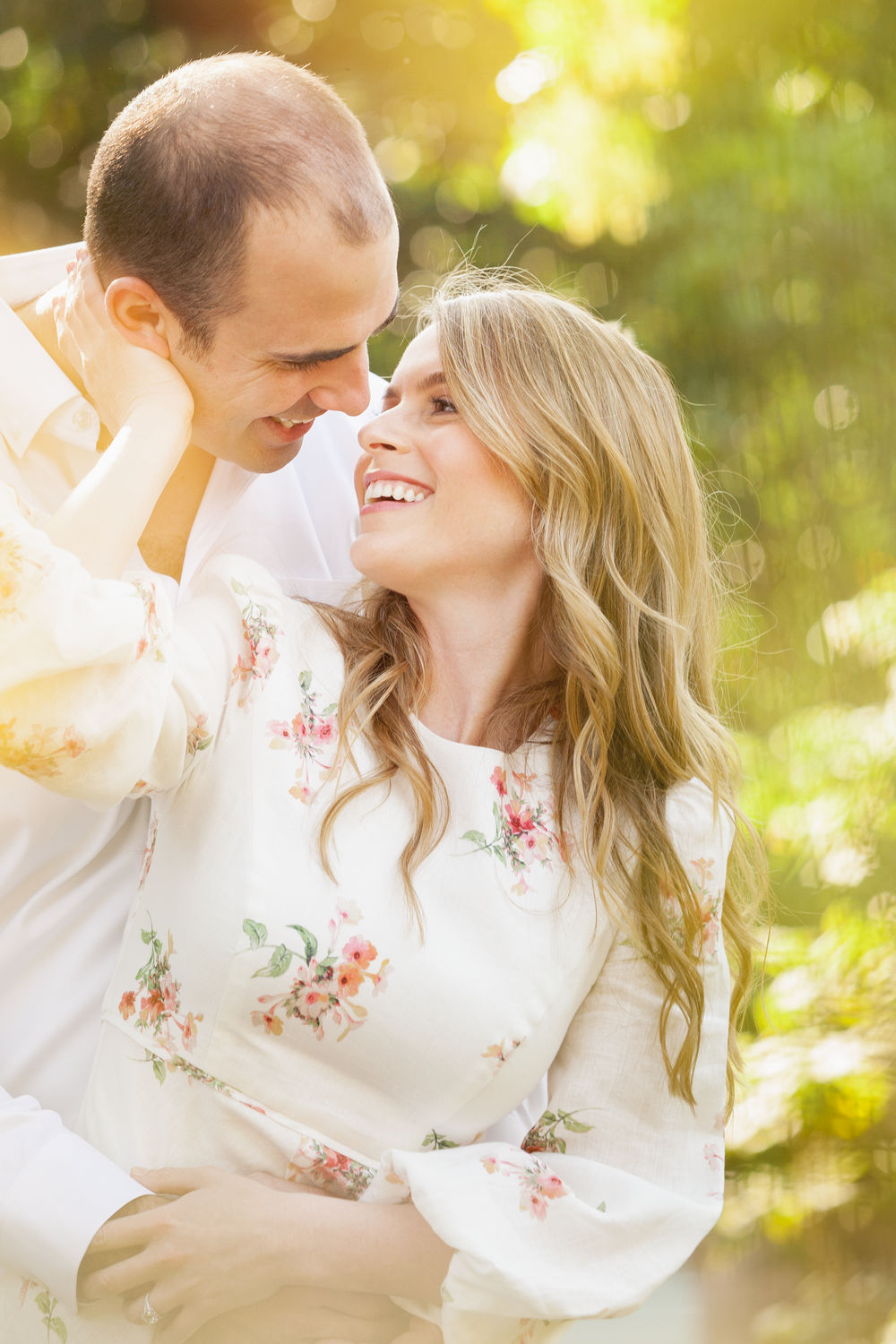engagement-sessions-johnandjoseph-mi1111_ermr7080