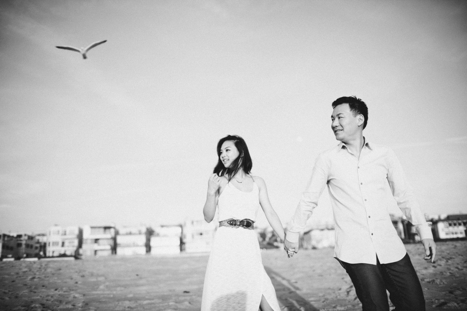engagement-sessions-johnandjoseph-qj0205_kydy7122
