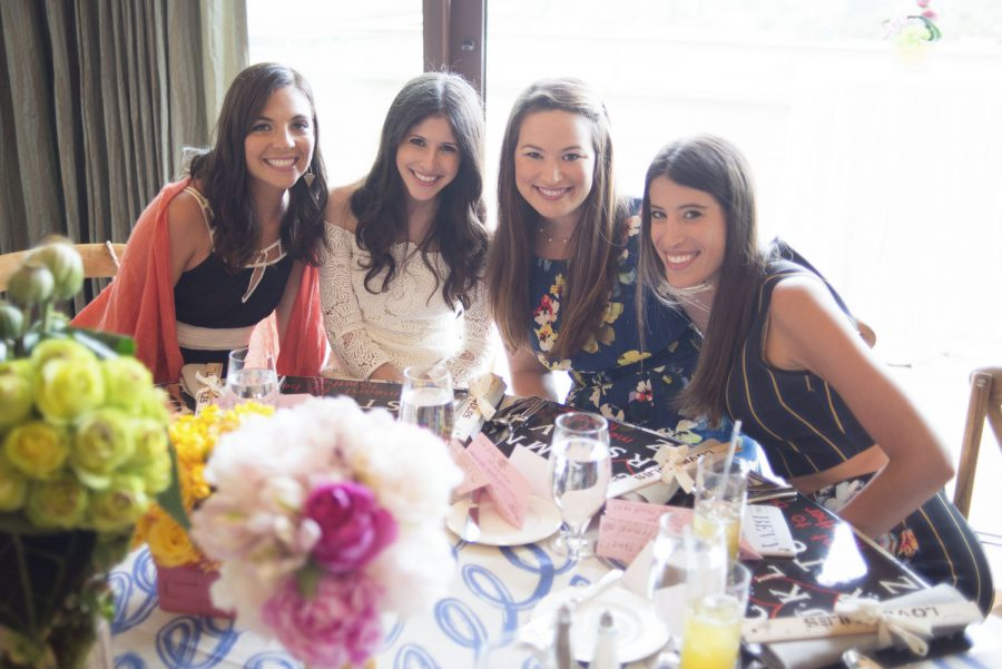 event-bridal-shower-montage-beverly-hills-jennakelly281.jpg