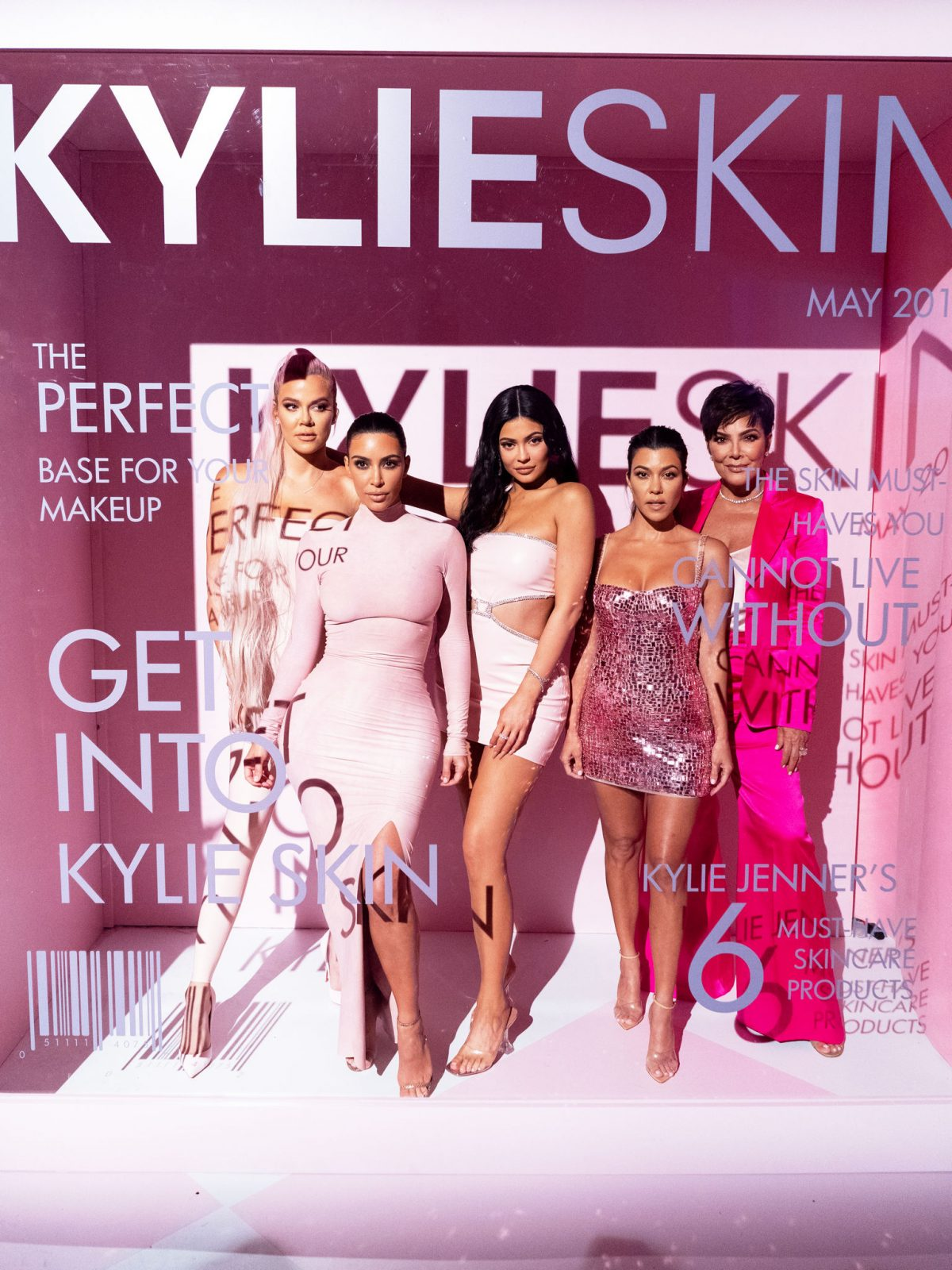 kylieskin-launch-160.jpg