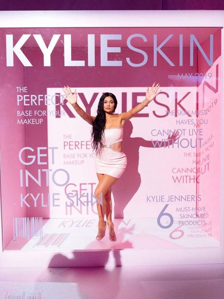 kylieskin-launch-166.jpg