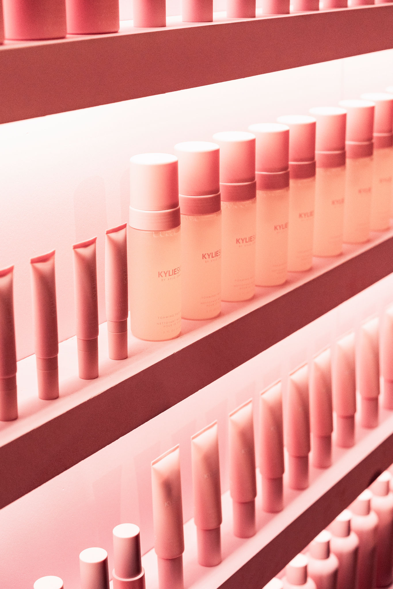kylieskin_launch_124.jpg