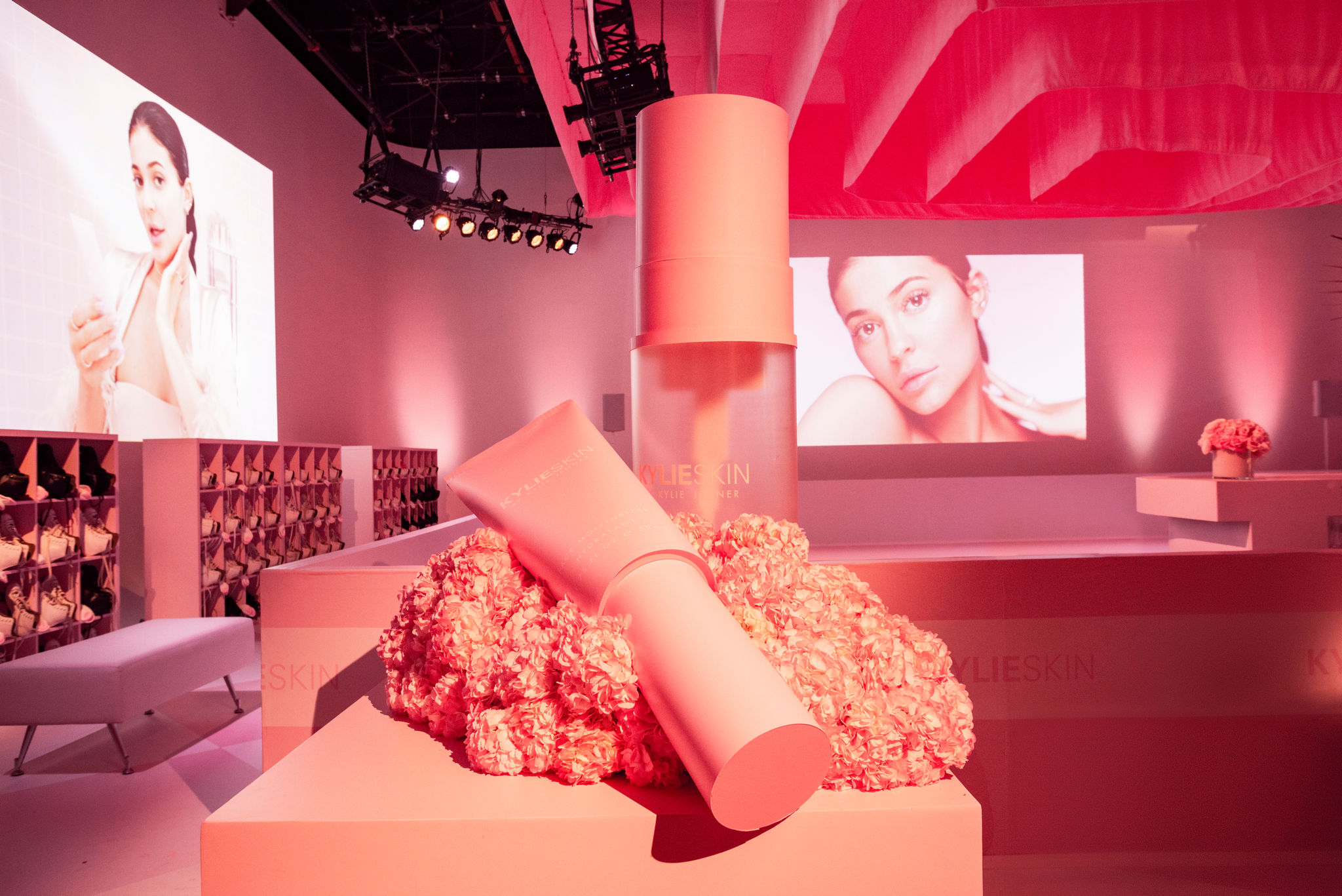kylieskin_launch_177.jpg