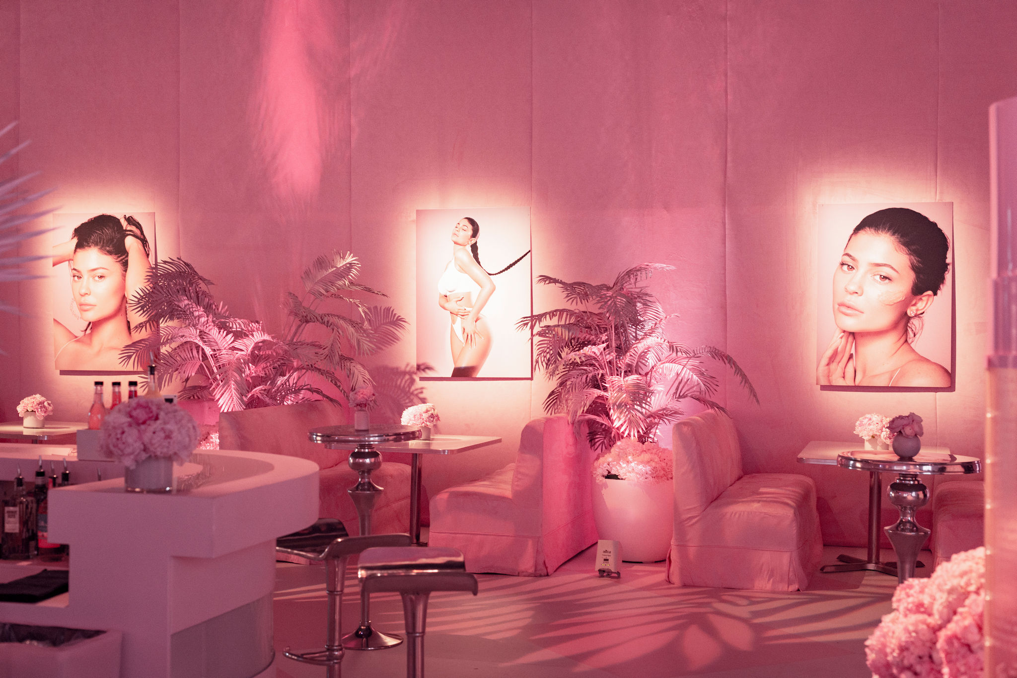 kylieskin_launch_211.jpg