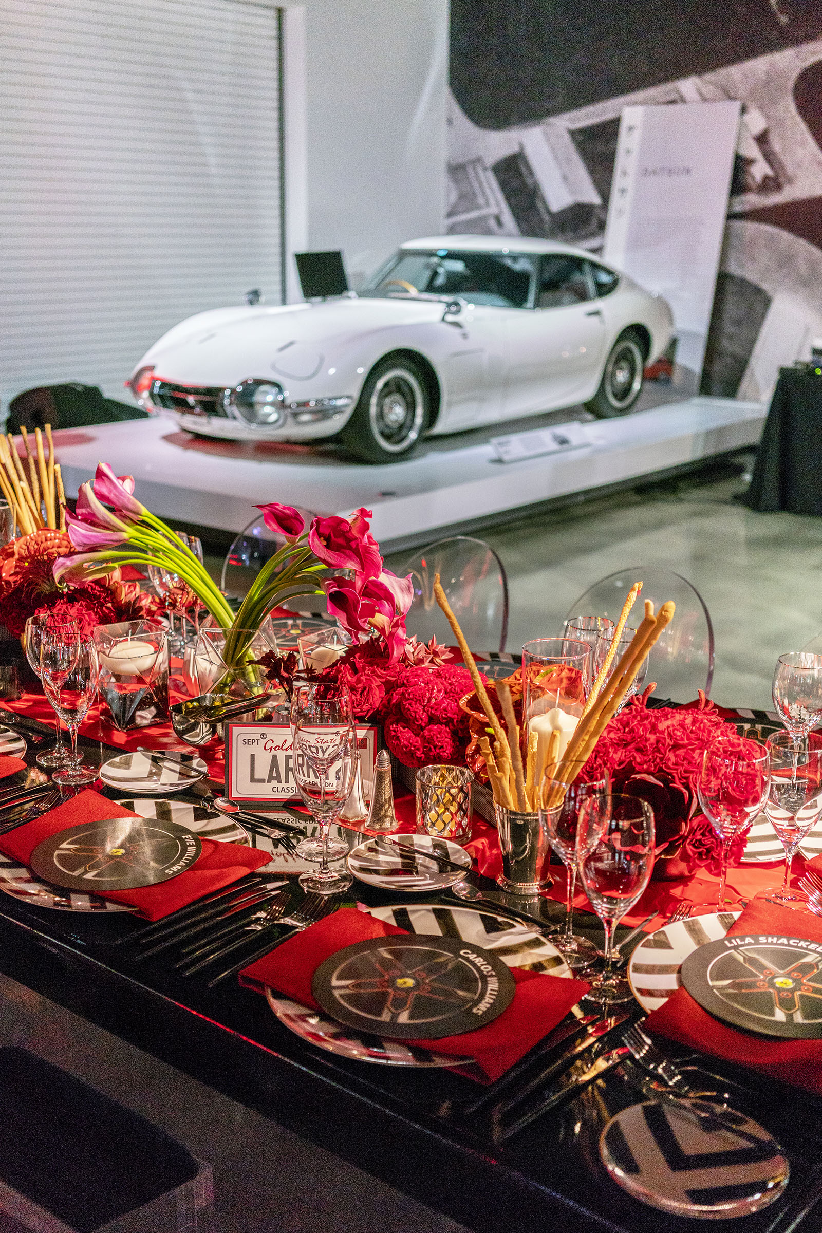 Petersen-Automotive-Museum-event-172749.jpg