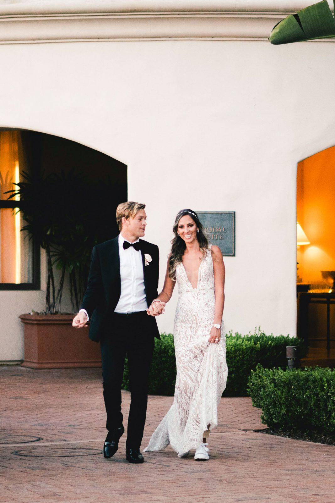 wedding-photography-pelican-resort-abbf6073.jpg