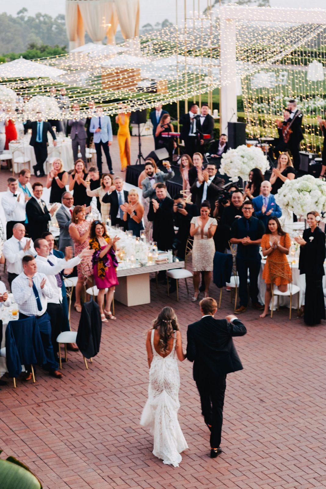 wedding-photography-pelican-resort-abbf6075.jpg