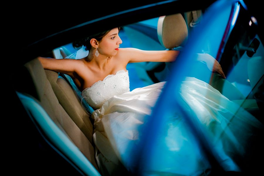 bride-in-a-car-at-night-mscb1123a.jpg