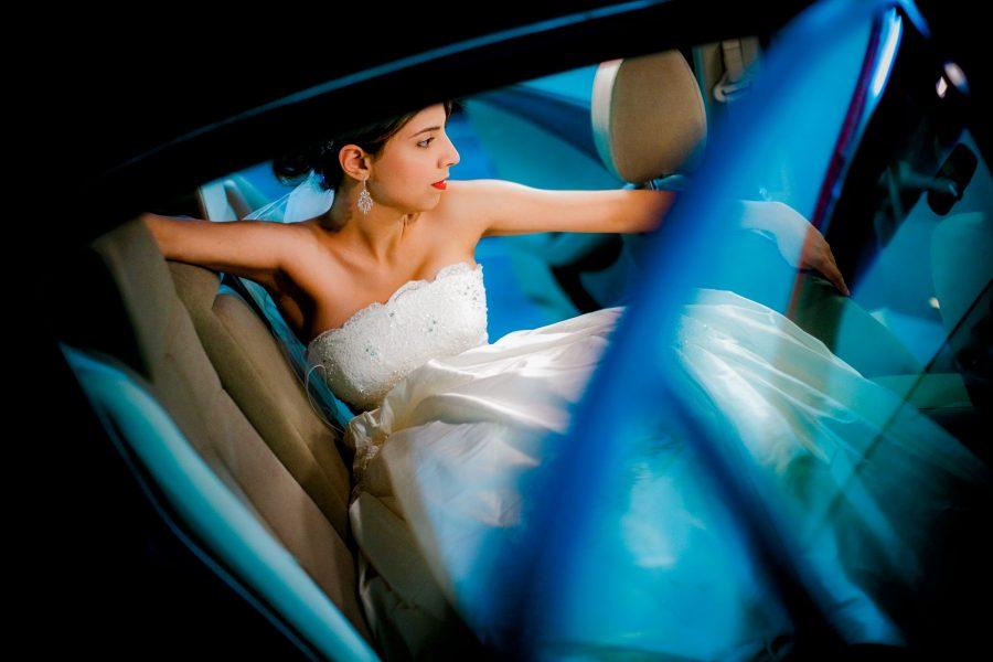 bride-in-a-car-at-night-mscb1123a.jpg
