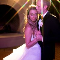 creative-wedding-photo-star-filter-tptc6085.jpg